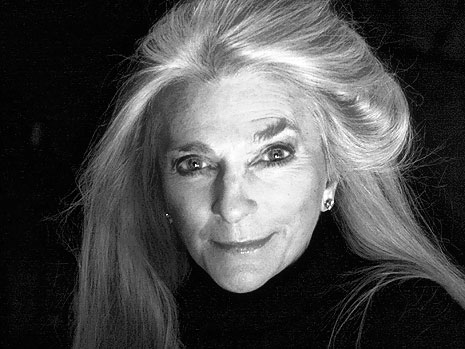 Judy Collins's quote #3