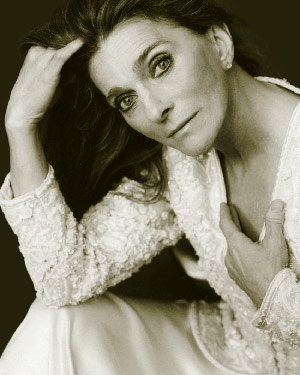 Judy Collins's quote #7