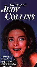 Judy Collins's quote #2