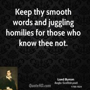 Juggling quote