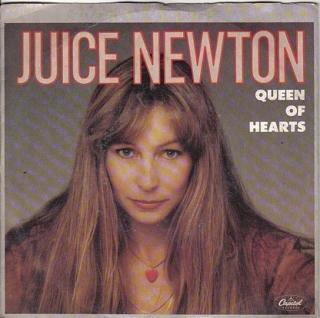 Juice Newton's quote #4
