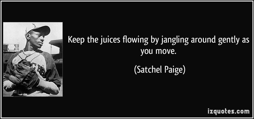 Juices quote
