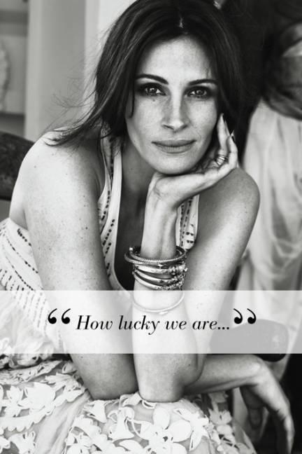 Julia Roberts quote #2
