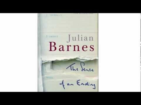 Julian Barnes's quote #3