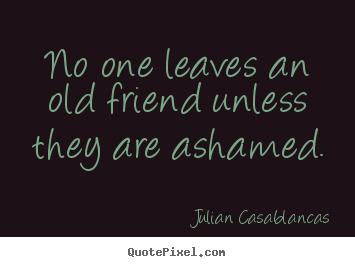Julian Casablancas's quote #5