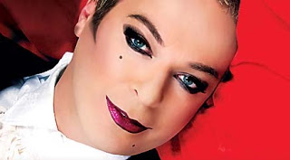 Julian Clary's quote #3