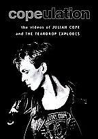 Julian Cope's quote #5