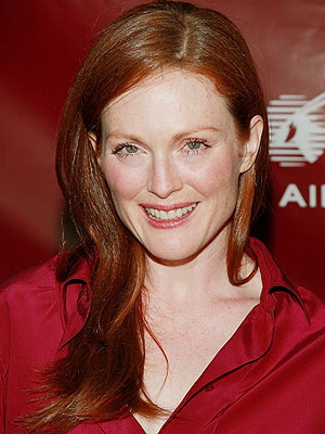 Julianne Moore's quote #6