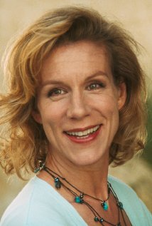 Juliet Stevenson's quote #4