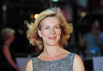 Juliet Stevenson's quote #5