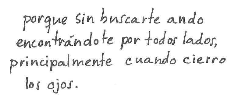 Julio Cortazar's quote #4