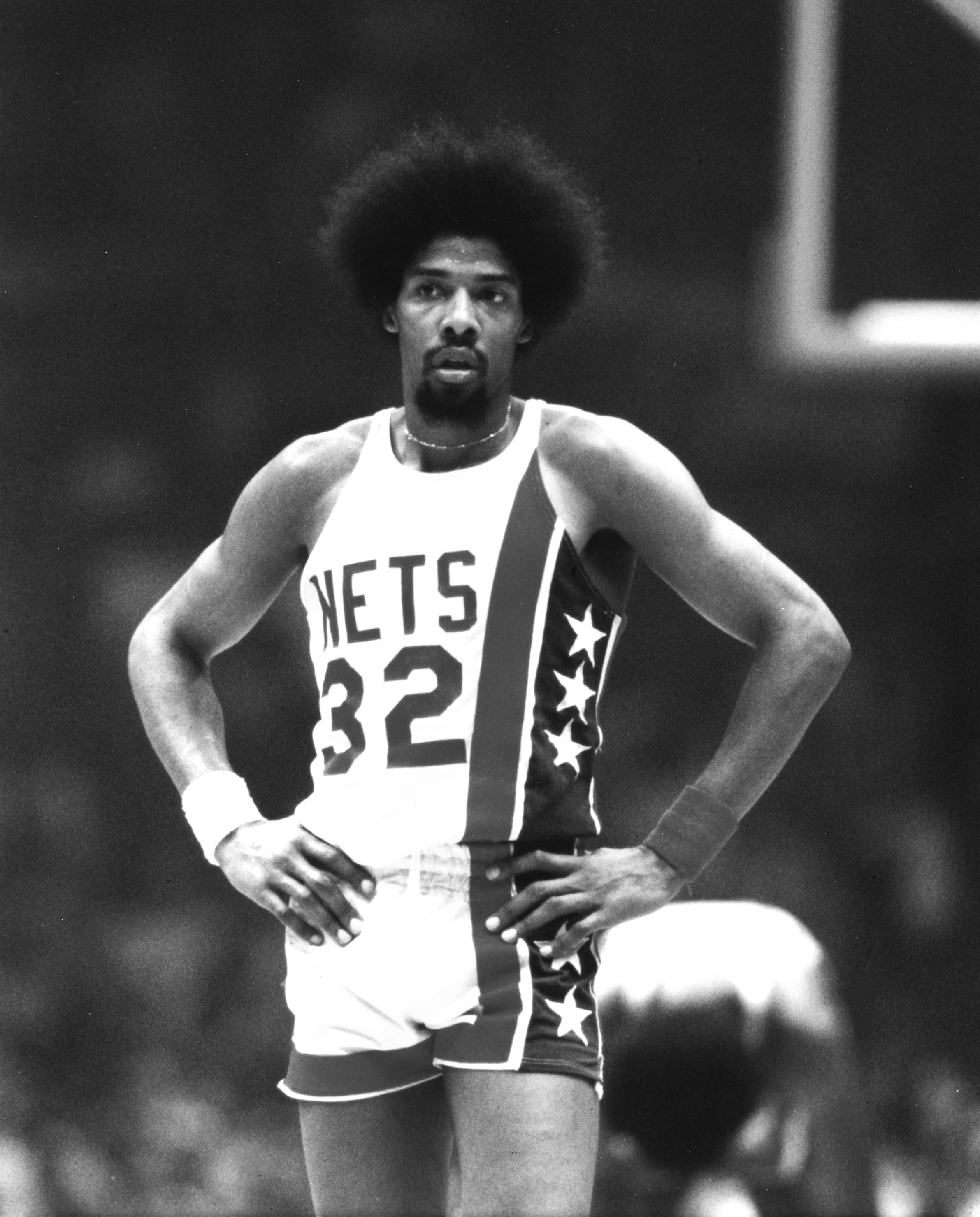 Julius Erving's quote #3