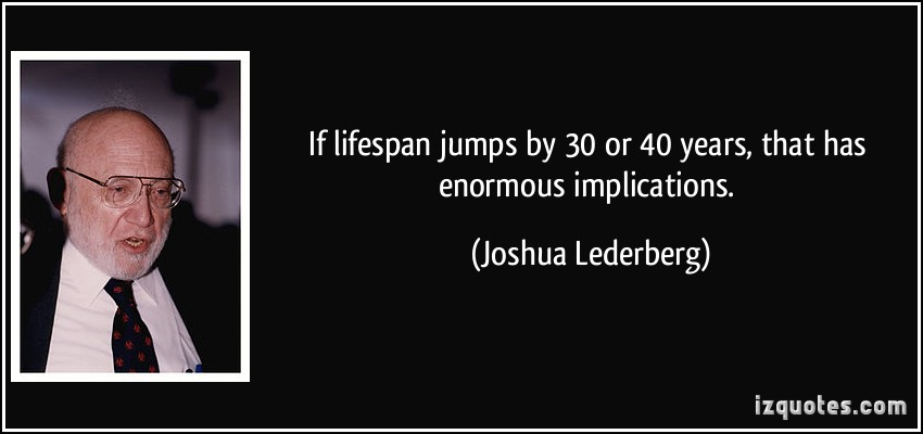Jumps quote #1