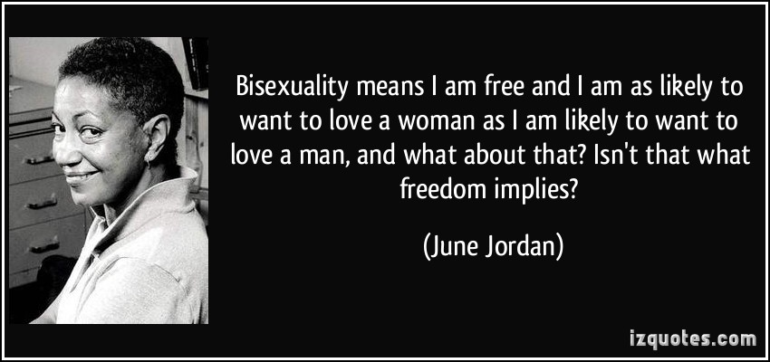 June Jordan's quote #6