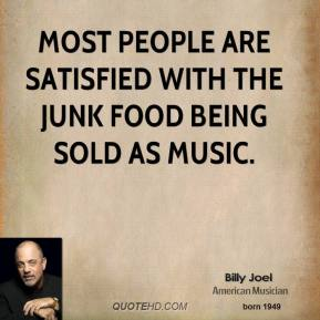 Junk quote #5