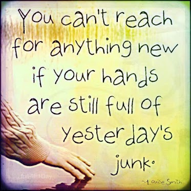 Junk quote #6