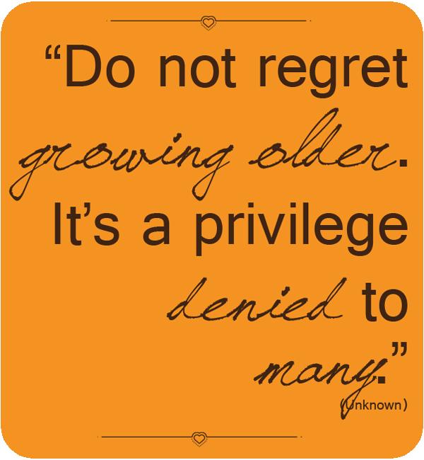 Junkie quote #1