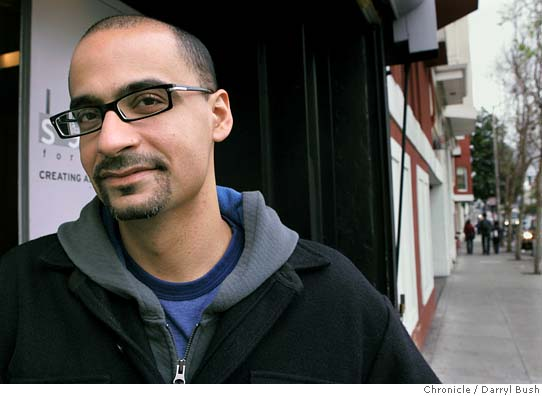 Junot Diaz's quote #4