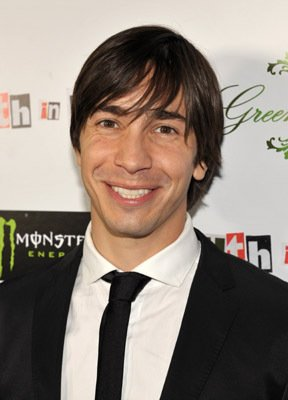 Justin Long's quote #1