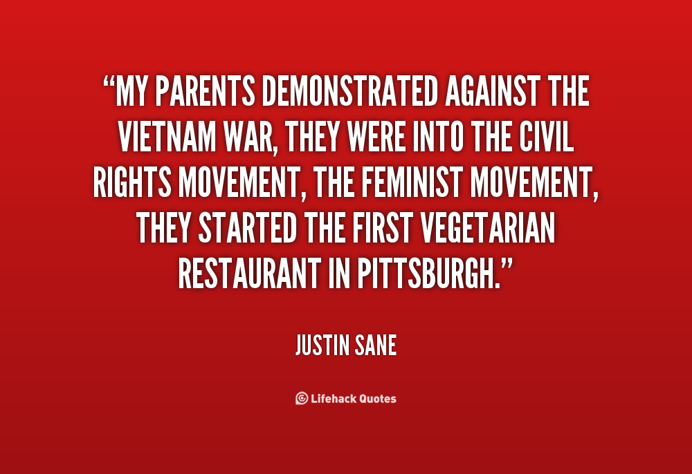 Justin Sane's quote #3