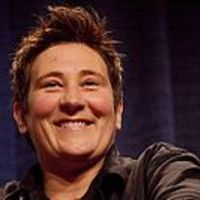 K. D. Lang's quote #6