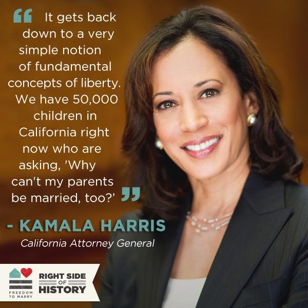 Kamala Harris's quote #8