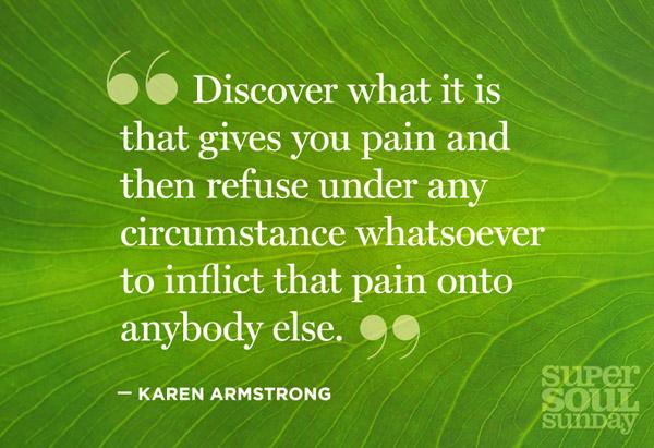 Karen Armstrong's quote #6