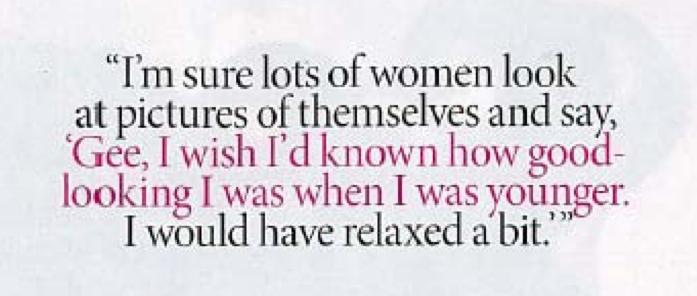 Karen Kain's quote #5