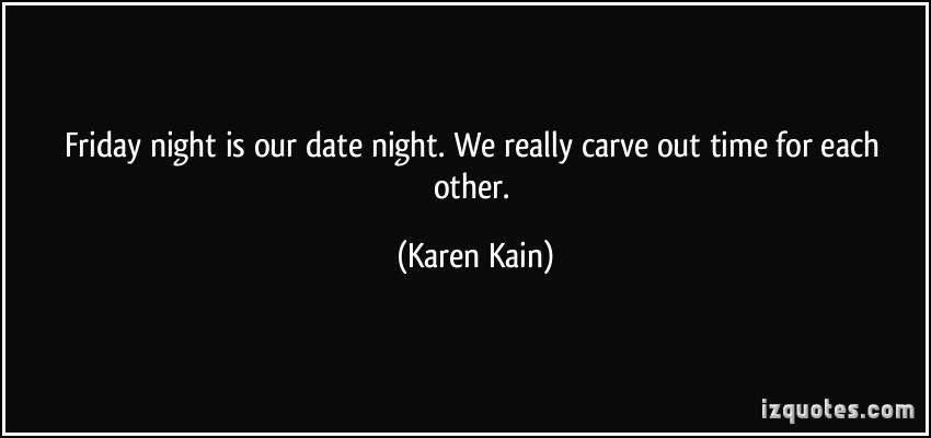 Karen Kain's quote #3
