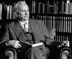 Karl Jaspers's quote #4