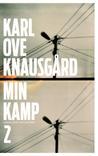 Karl Ove Knausgard's quote #1