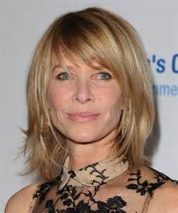 Kate Capshaw's quote #2