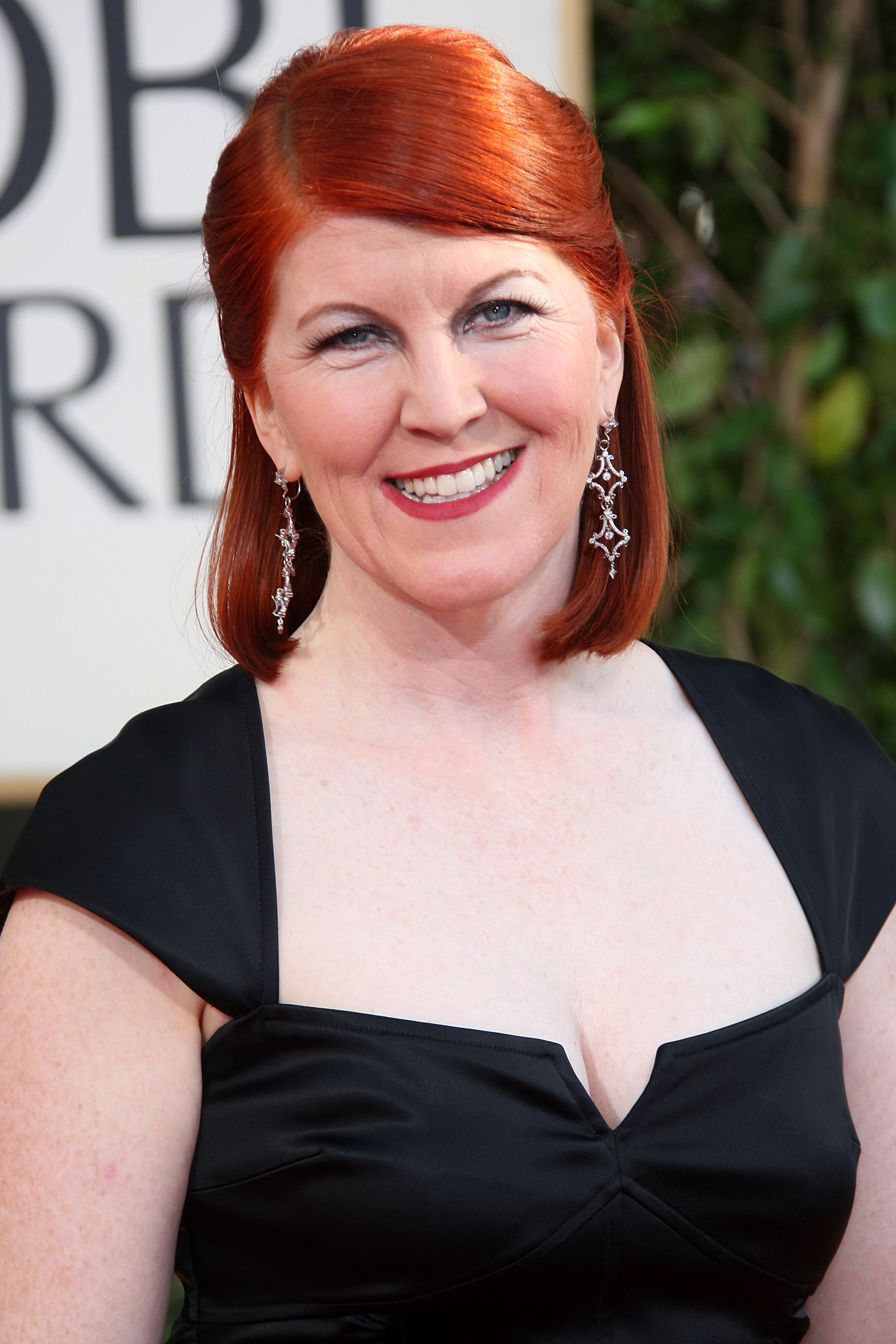Kate Flannery nudes (55 pics) Erotica, Snapchat, see through