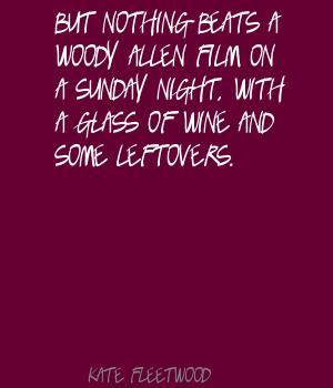 Kate Fleetwood's quote #2