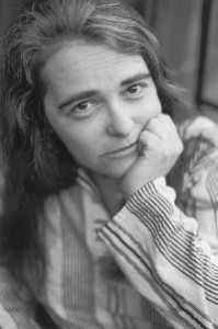 Kate Millett's quote #7
