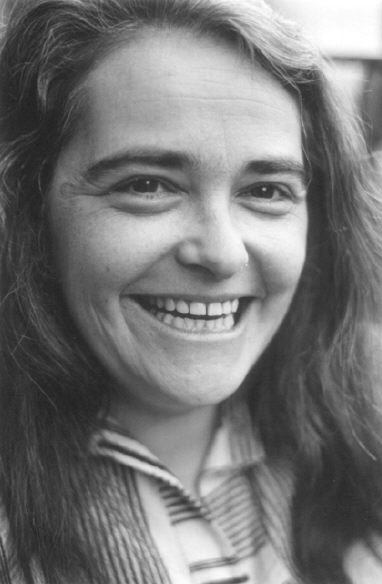 Kate Millett's quote #6