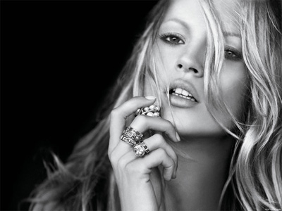 Kate Moss's quote #1