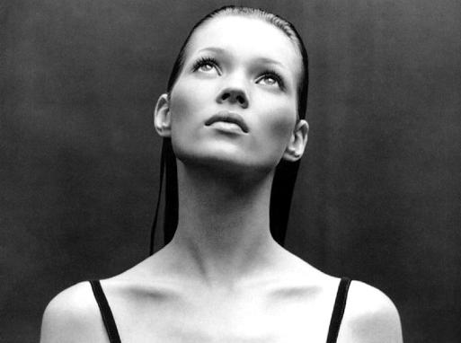 Kate Moss's quote #5