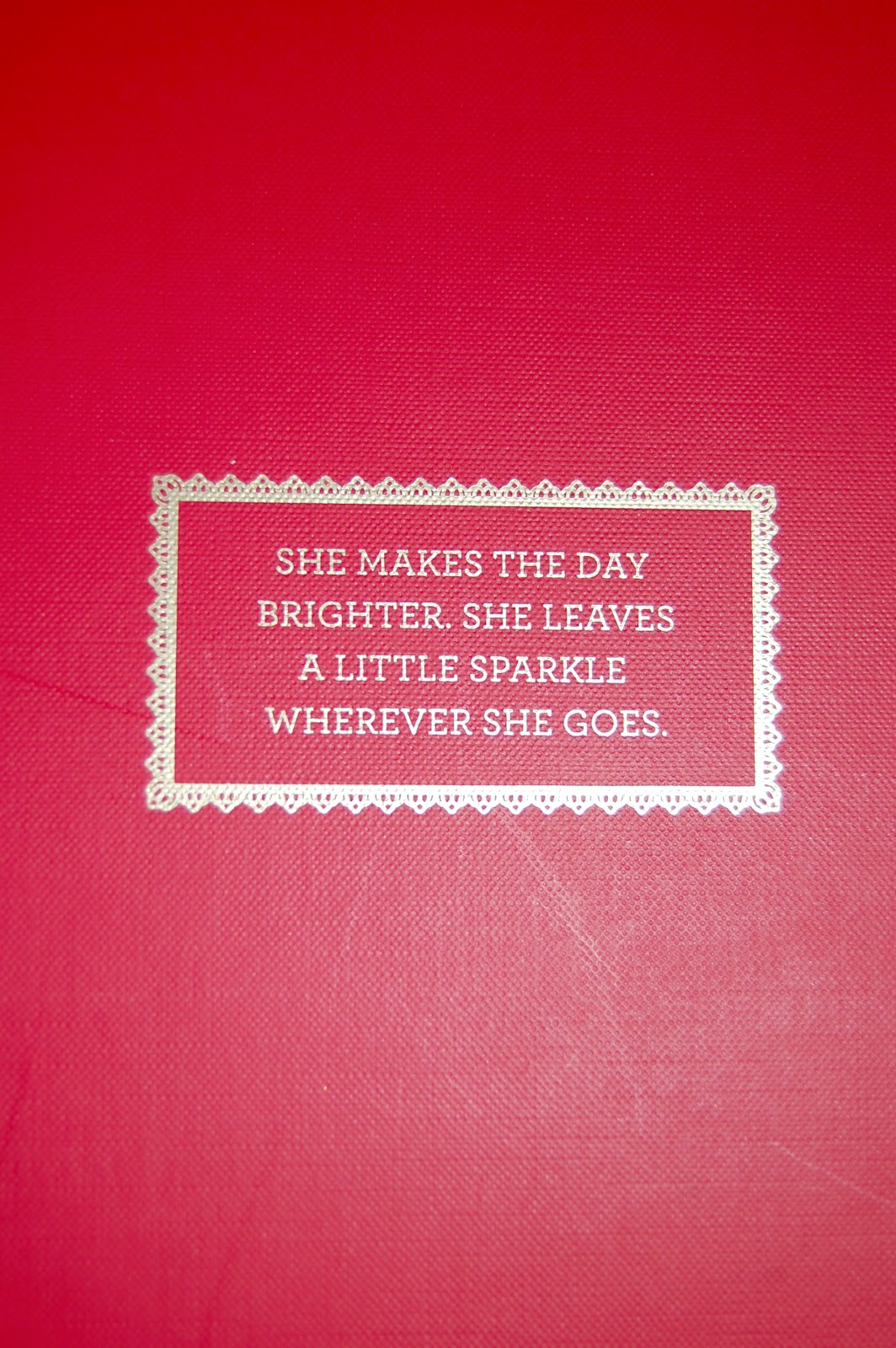 Kate Spade Quotes Kate Spade's Quotes Famous And Not Much  Sualci Quotes