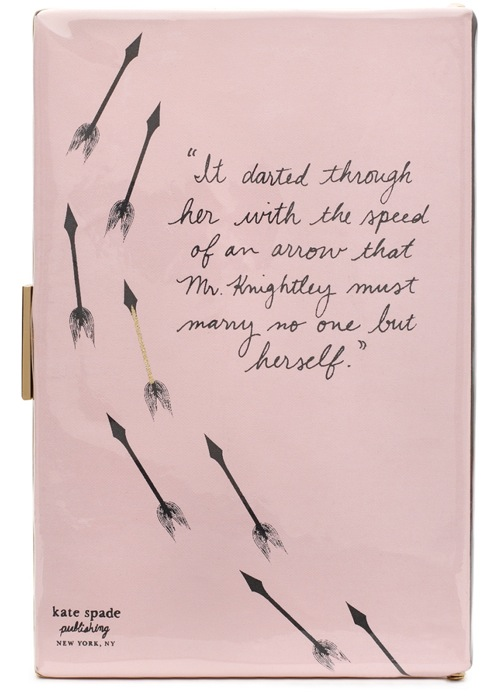 Kate Spade Quotes Mesmerizing Kate Spade's Quotes Famous And Not Much  Sualci Quotes