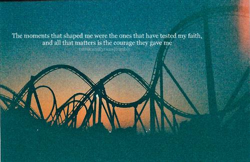 Kate Voegele's quote #6