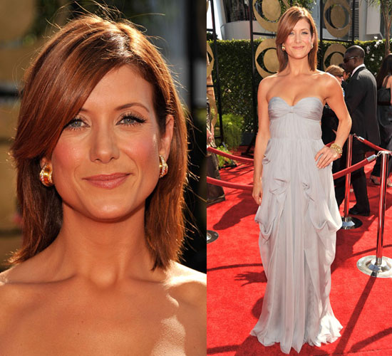Kate Walsh's quote #5