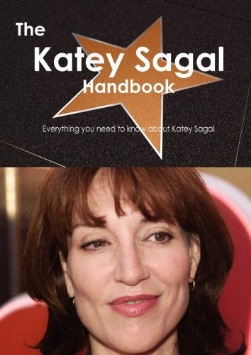 Katey Sagal's quote #3