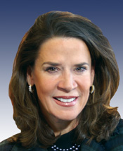 Katherine Harris's quote #2