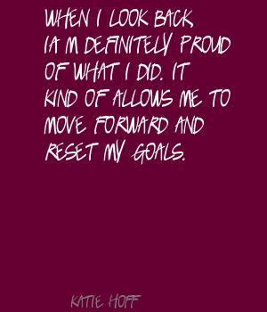 Katie Hoff's quote #4