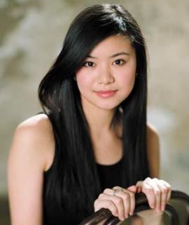 Katie Leung's quote #4