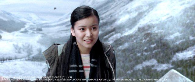 Katie Leung's quote #5