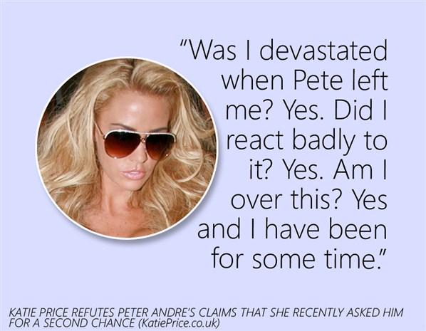 Katie Price's quote #2