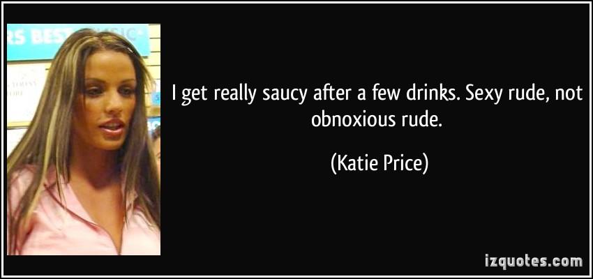 Katie Price's quote #3