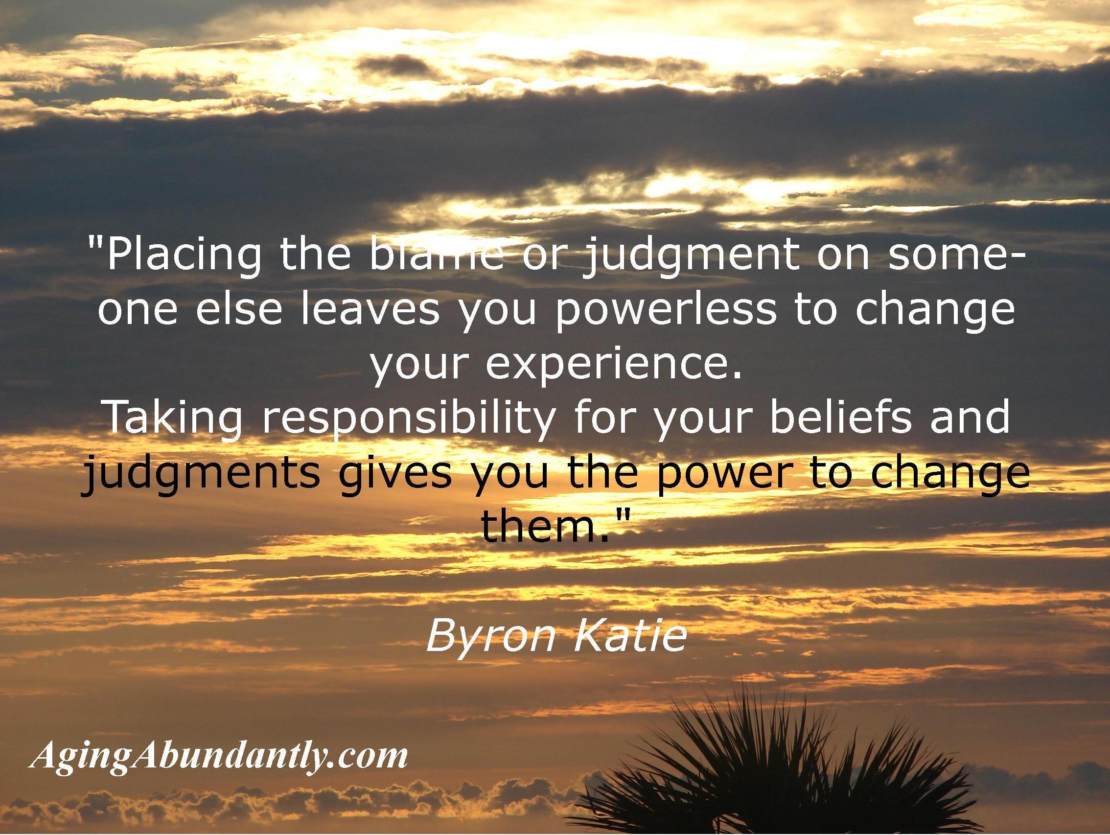 Katie quote #1